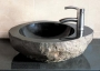 basalt20sink20with20faucet20hole