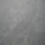 brazil-black-natural-slab