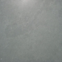 brazilian_grey_49d3bb4bb304d