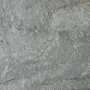 china_jade_49d3bd021dfb9
