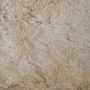 china_white_gold_49d3bd2d3c5a5