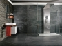 slate-wallcovering-bath
